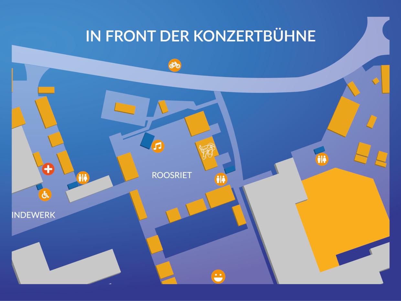 Standplatz Rüti Fäscht 2019