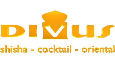 Divus AG