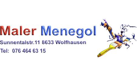 Maler Menegol